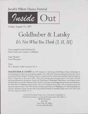 1997-08-15_program_goldhuberandlatsky_io.pdf