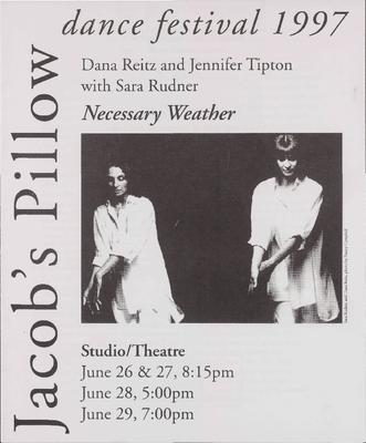 1997-06-26_program_danareitz.pdf