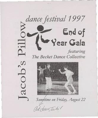 1997-08-22_program_becketdancecollective.pdf