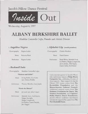 1997-08-06_program_albanyberkshireballet_io.pdf