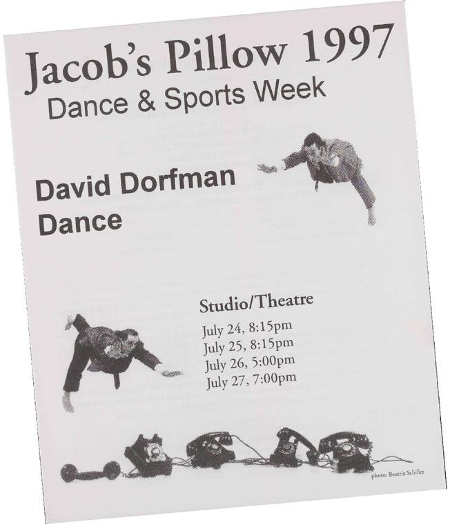 1997-07-24_program_daviddorfmandance.pdf