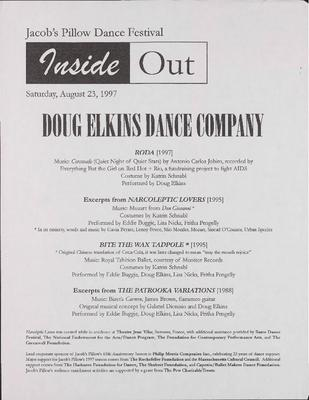 1997-08-23_program_dougelkinsdancecompany_io.pdf