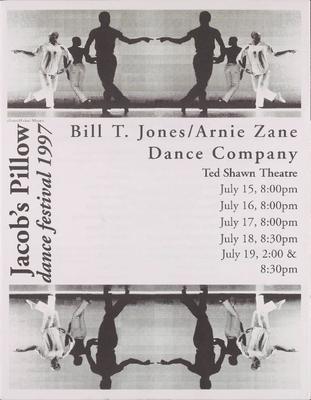 1997-07-15_program_billtjonesarniezane.pdf