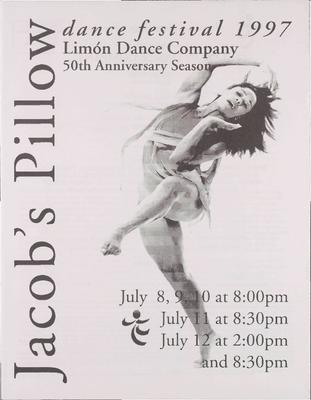 1997-07-08_program_limondanceco.pdf