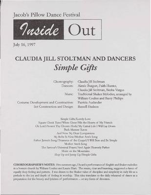 1997-07-16_program_claudiajillstoltman.pdf