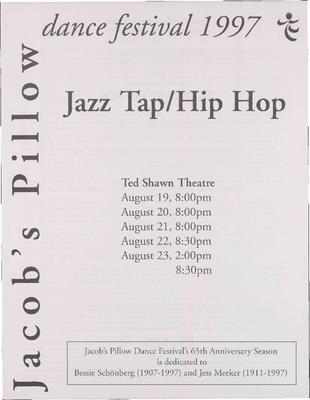 1997-08-19_program_jazztaphiphop.pdf