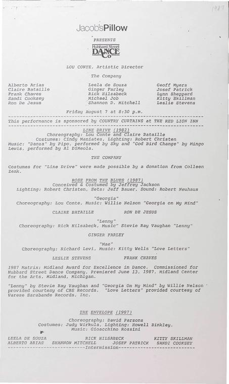 1987-08-07_program_hubbardstreetdanceco.pdf