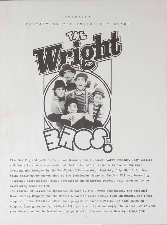 1987-07-30_program_wrightbros_io.pdf