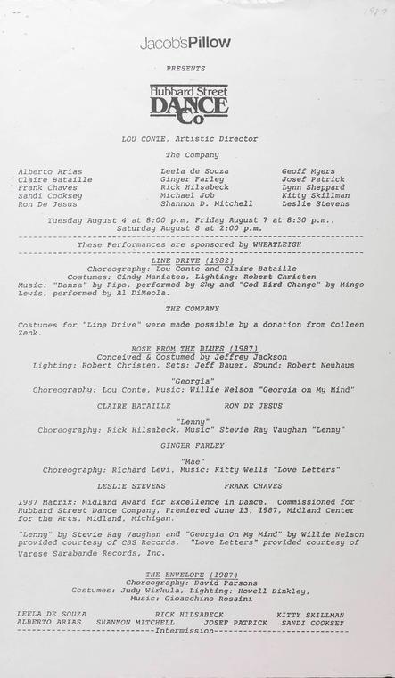 1987-08-04_program_hubbardstreetdanceco.pdf