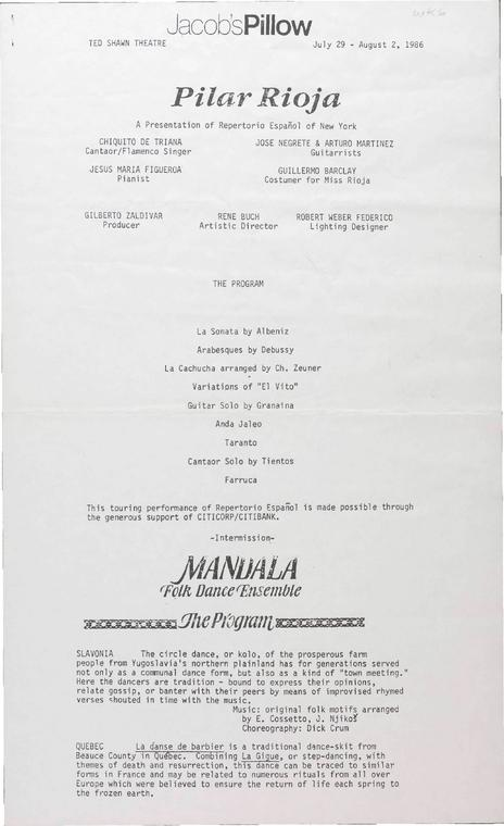 1986-07-29_program_pilarrioja.pdf