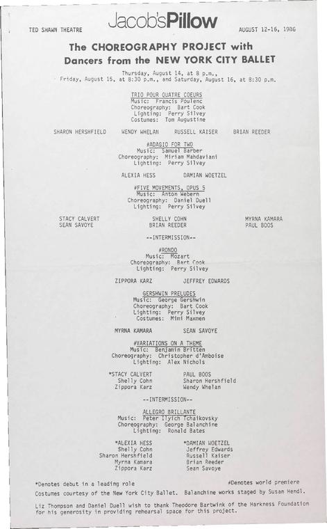 1986-08-12_program_newyorkcityballet002.pdf