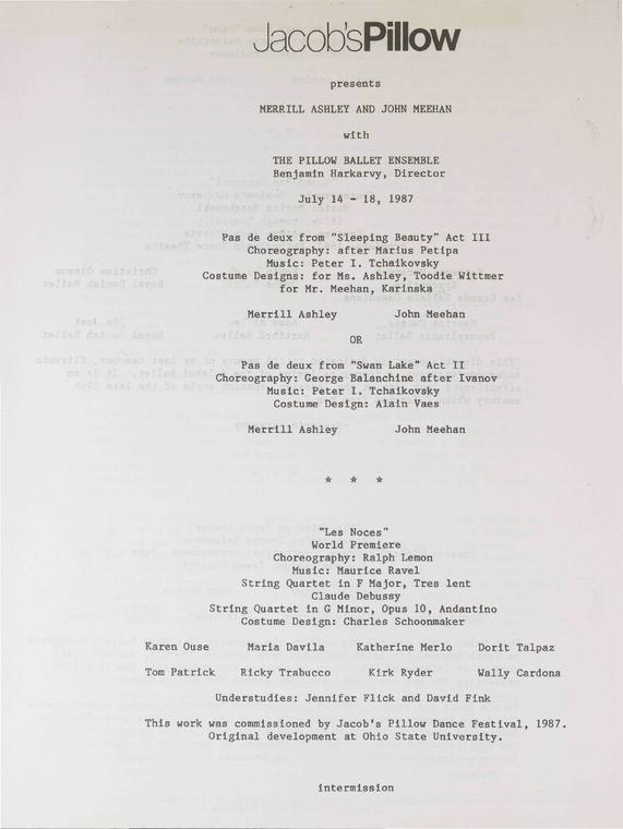 1987-07-14_program_merillashley_johnmeehan.pdf