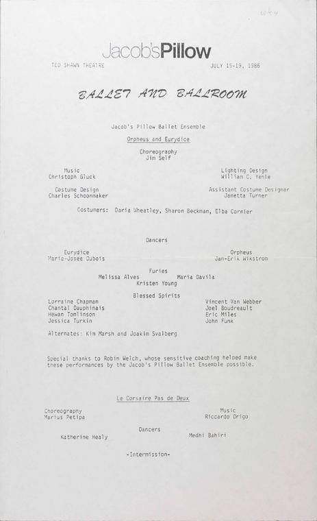 1986-07-15_program_jacobspillowballetensemble.pdf