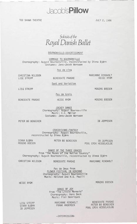 1986-07-02_program_royaldanishballet.pdf
