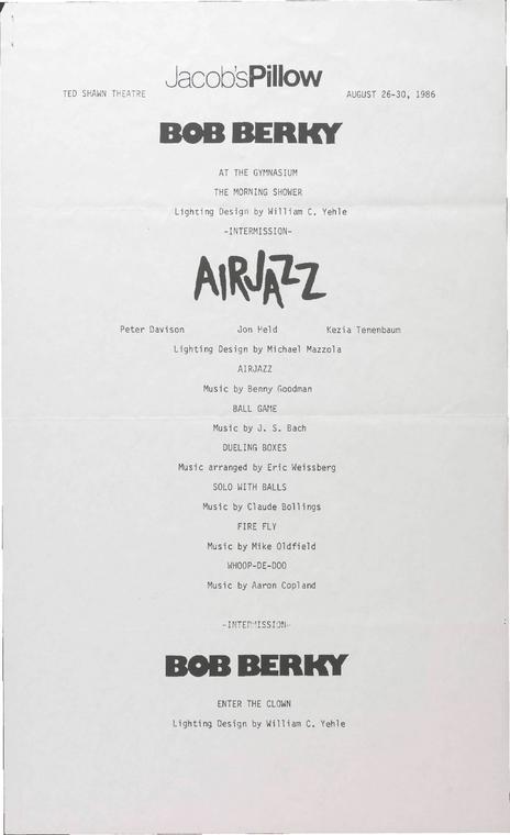 1986-08-26_program_bobberky.pdf