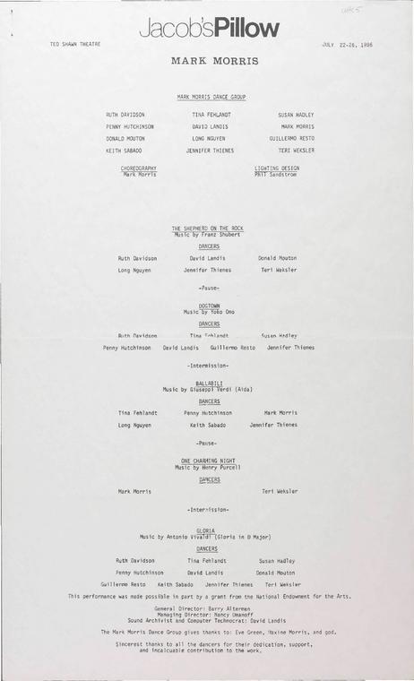 1986-07-22_program_markmorris.pdf
