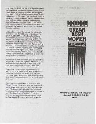 1989-08-08_program_io.pdf