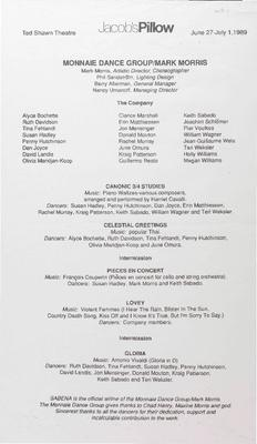 1989-06-27_program_monnaiedance.pdf