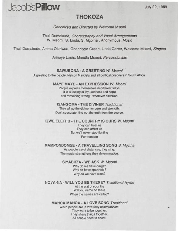 1989-07-22_program_thokoza.pdf