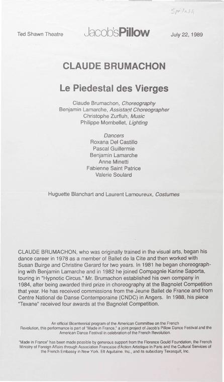 1989-07-22_program_claudebrumachon.pdf