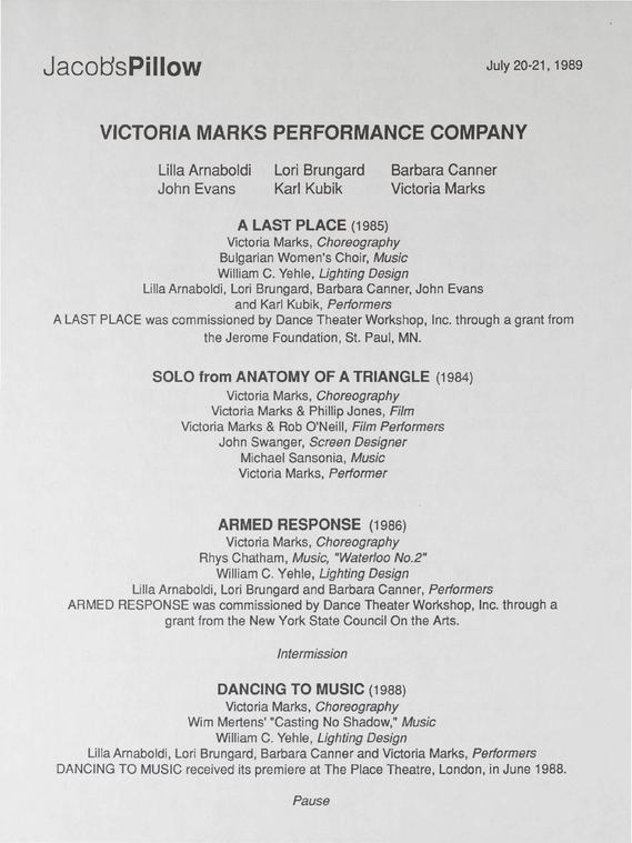 1989-07-20_program_victoriamarks.pdf