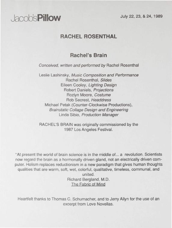 1989-07-22_program_rachelrosenthal.pdf