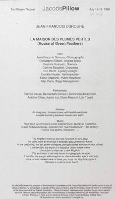 1989-07-18_program_jeanfrancoisduroure.pdf