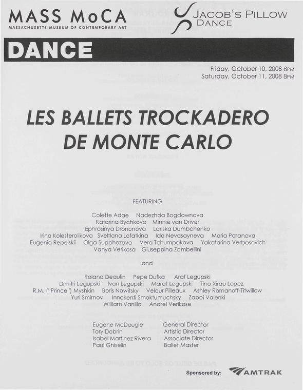 2008-10-10_program_lesballetstrockadero.pdf
