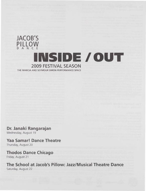 2009-08-19_program_io.pdf