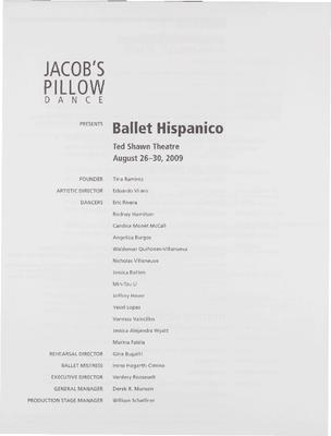 2009-08-26_program_ballethispanico.pdf
