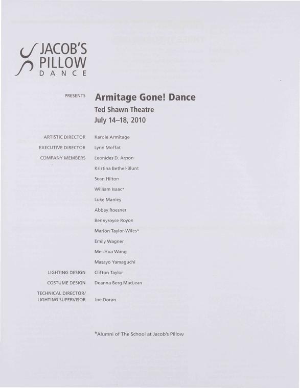 2010-07-14_program_armitagegonedance.pdf