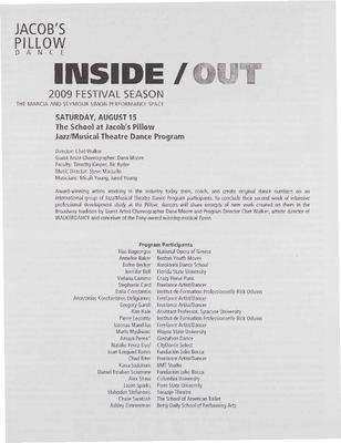2009-08-15_program_io_jazzmusical.pdf