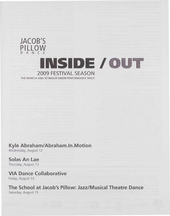 2009-08-12_program_io.pdf