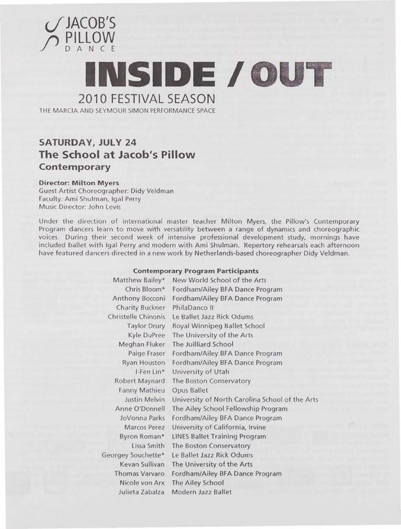 2010-07-24_program_io_contemporary.pdf