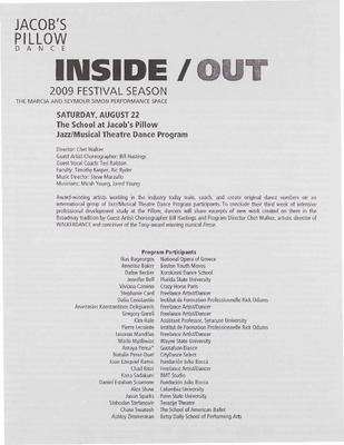 2009-08-22_program_io_jazzmusical.pdf