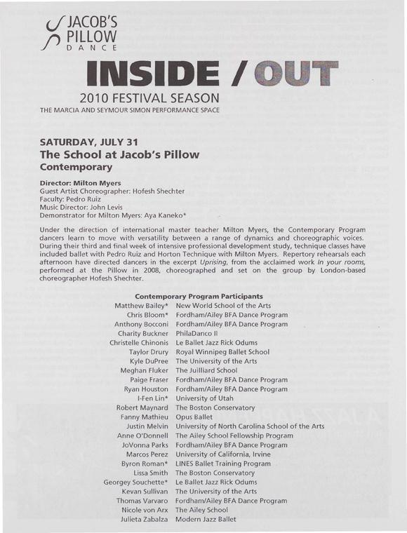 2010-07-31_program_io_contemporary.pdf