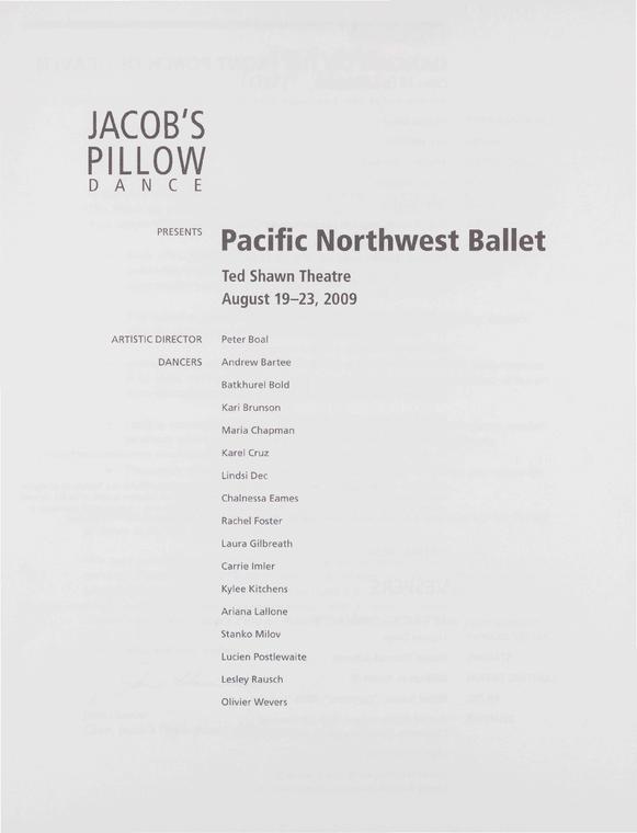 2009-08-19_program_pacificnorthwestballet.pdf