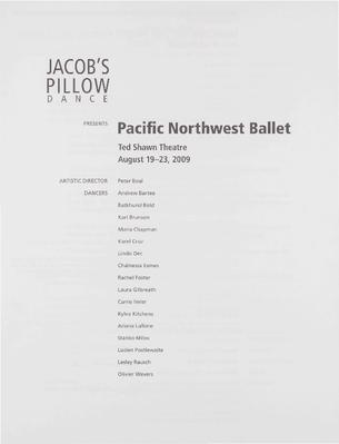 2009-08-19_program_pacificnorthwestballet.pdf