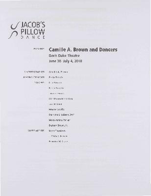 2010-06-30_program_camilleabrownanddancers.pdf