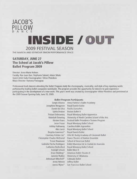 2009-06-27_program_io_ballet.pdf