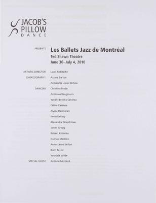 2010-06-30_program_lesballetsjazzdemontreal.pdf