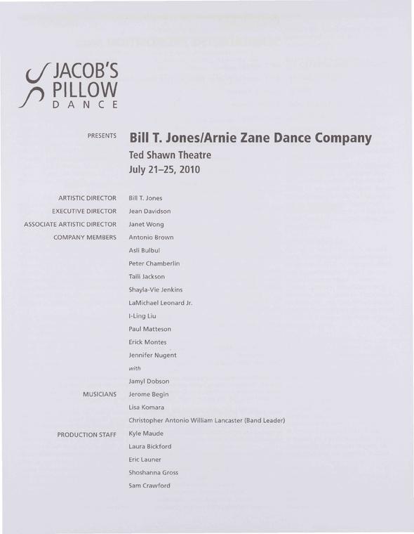 2010-07-21_program_billtjonesarniezane.pdf