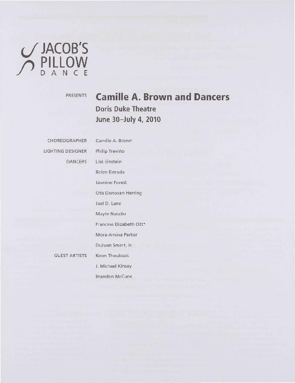 2010-06-30_program_camilleabrownanddancers.pdf