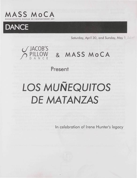 2011-04-30_program_losmunequitosdematanzas.pdf