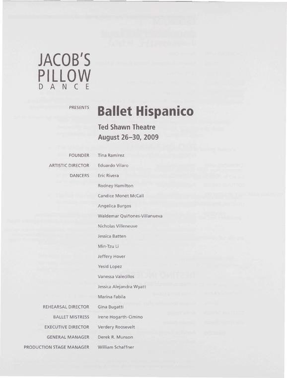 2009-08-26_program_ballethispanico.pdf