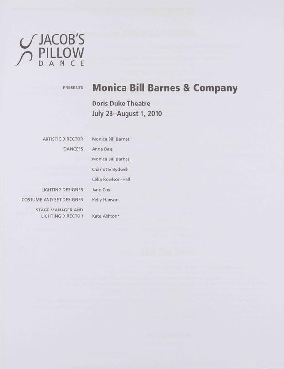 2010-07-28_program_monicabillbarnesandcompany.pdf