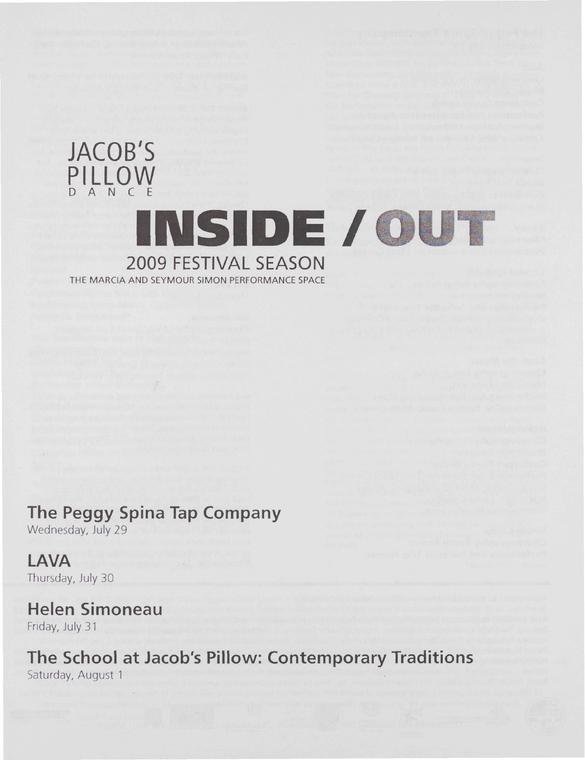 2009-07-29_program_io.pdf