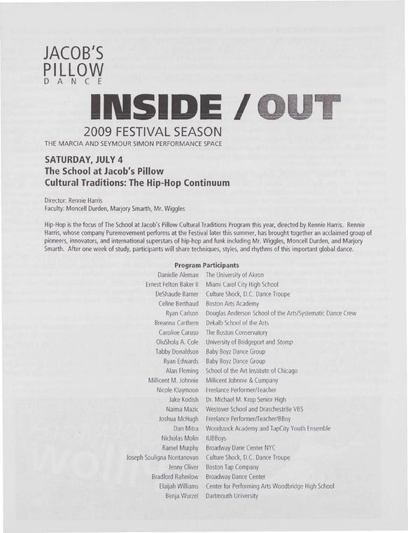 2009-07-04_program_io_cultural.pdf