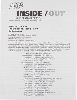 2010-07-17_program_io_contemporary.pdf