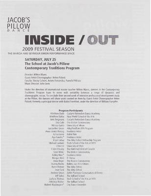 2009-07-25_program_io_contemporary.pdf